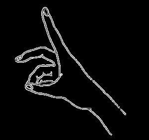 mudra1